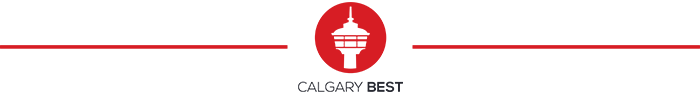 Calgary Best deviderm